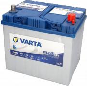 565501065D842 VARTA startovací baterie 65Ah EFB BLUE Dynamic 565501065D842 VARTA