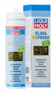 21465 LIQUI MOLY Klima refresh sprej, 75 ml - 21465 LIQUI MOLY