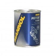 9900 Mannol Čistič motoru  Motor Flush 350 ml 9900 SCT - MANNOL