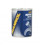 9990 Mannol Aditivum Oil Treatment Motor Doctor 350 ML 9990 SCT - MANNOL
