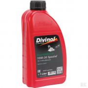 DIV10W30-1L DIVINOL 10W30 SPEZIAL 4T - 1L - DIV10W30-1L DIVINOL