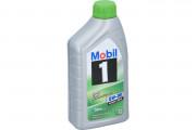 MOB5W30ESP-1L MOBIL 1 5W30 - 1L - ESP - VW 504.00/507.00 - MOB5W30ESP-1L MOBIL