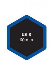4.23 Ferdus Univerzální opravná vložka US 8 (AUTO, T 4.23 Ferdus