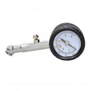 1655 AUTOMAX Pneuměřič kovový 0,5 - 4 Atm. 1655 AUTOMAX