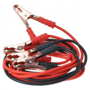 3108 AUTOMAX - Startovací kabely 600A, 6 m, 5mm2 - 3108 AUTOMAX