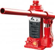7008 AUTOMAX hydraulický zvedák s přetlakovým ventilem 2t 7008 AUTOMAX