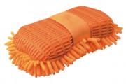 8189 BEST AUTOMAX - Mycí houba Microfiber - 8189 AUTOMAX