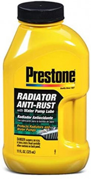 AS111 PRESTONE Ochrana chladiče proti rzi 325ml AS111 PRESTONE