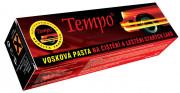 PN26 TEMPO vosková pasta na čištění a leštění starých laků 120g PN26 Tempo