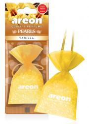 ABP02 AREON PEARLS - Vanilla 30g ABP02 Areon