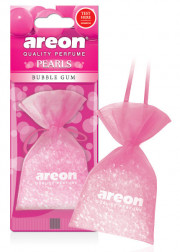 ABP03 AREON PEARLS - Bubble Gum 30g ABP03 Areon
