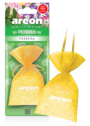 ABP06 AREON PEARLS - Verbena 30g ABP06 Areon