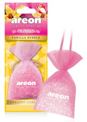 ABP08 AREON PEARLS - Vanilla Bubble 30g ABP08 Areon