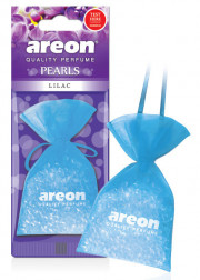 ABP09 AREON PEARLS - Lilac 30g ABP09 Areon