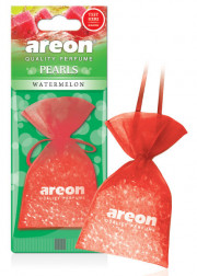 ABP11 AREON PEARLS - Watermelon 30g ABP11 Areon