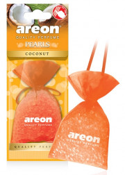 ABP13 AREON PEARLS - Coconut 30g ABP13 Areon
