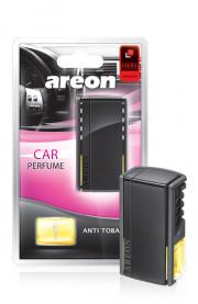 ACB01 AREON CAR - Anti Tobacco blistr 80g ACB01 Areon