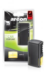 ACB03 AREON CAR - Apple blistr 80g ACB03 Areon
