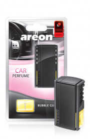 ACB05 AREON CAR - Bubble Gum blistr 80g ACB05 Areon