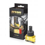 ACR01 Náhradní náplň parfému Areon Gold (8ml) Areon