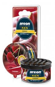 AK03 AREON KEN - Cherry 35g AK03 Areon