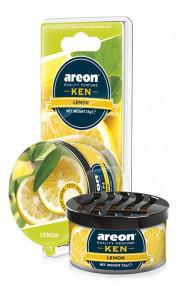 AKB05 AREON KEN - Lemon 80g AKB05 Areon