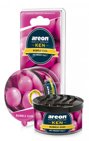 AKB06 AREON KEN - Californian Bubble Gum 35g AKB06 Areon