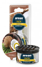 AKB13 AREON KEN - Coconut 35g AKB13 Areon