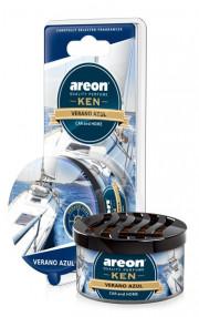 AKB17 AREON KEN - Verano Azul 80g AKB17 Areon