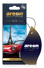 AL01 AREON LUX - Bon Voyage AL01 Areon