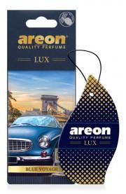 AL02 AREON LUX - Blue Voyage AL02 Areon