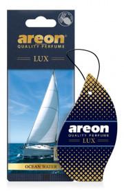 AL03 AREON LUX - Ocean Water AL03 Areon
