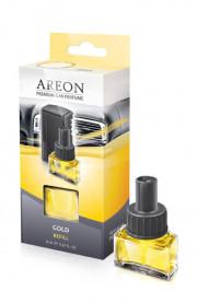 ARP01 AREON CAR - Gold náplň 8 ml ARP01 Areon