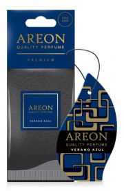 DP01 AREON PREMIUM - Verano Azul DP01 Areon