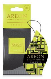 DP02 AREON PREMIUM - Eau D´ete DP02 Areon