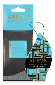 DP05 AREON PREMIUM - Aquamarine DP05 Areon
