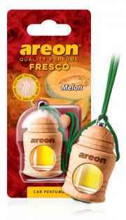 FRTN06 AREON FRESCO - Melon 4ml FRTN06 Areon