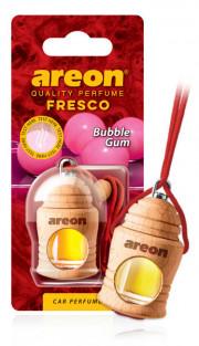FRTN07 AREON FRESCO - Bubble Gum 4ml FRTN07 FRTN07 Areon