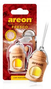 FRTN10 AREON FRESCO - Coconut 4ml FRTN10 Areon
