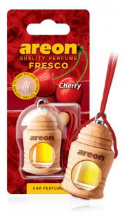 FRTN39 AREON FRESCO - Cherry 4ml FRTN39 Areon