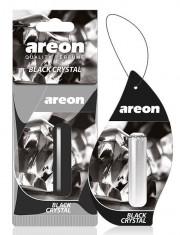 LR01 AREON LIQUID - Black Crystal 5ml LR01 LR01 Areon
