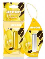 LR06 AREON LIQUID - Vanilla 5ml LR06 Areon