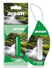 LR10 AREON LIQUID - Mountain Fresh 5ml LR10 Areon