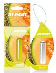 LR12 AREON LIQUID - Melon 5ml LR12 Areon