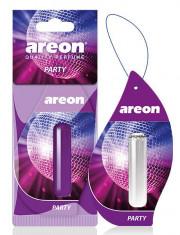 LR13 AREON LIQUID - Party 5ml LR13 Areon