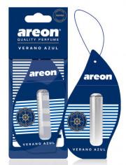 LR15 AREON LIQUID - Verano Azul 5ml LR15 Areon