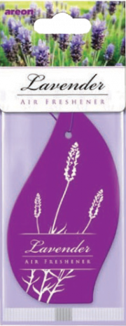 MA20 Areon MON AREON - Lavender 7g MA20 Areon
