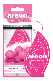 MA21 Areon MON AREON - Bubble Gum 7g MA21 Areon
