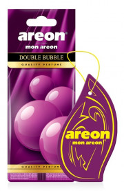 MA37 Areon MON AREON - Double Bubble 7g MA37 Areon