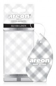 MA39 Areon  MON AREON - Silver Linen MA39 Areon